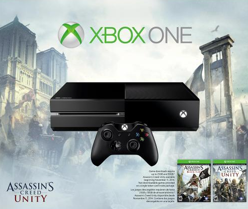 Xbox_One_Assassin_s_Creed_Bundle_-_Best_Buy
