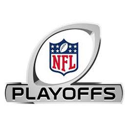 NFL Playoffs