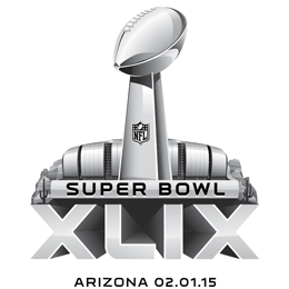 Watch Super Bowl XLIX Over-the-Air