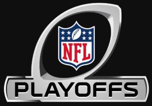 NFL Playoffs - 2015 NFL Division Championship