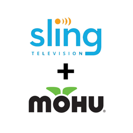 How to cut the cord with Sling TV and Mohu antennas