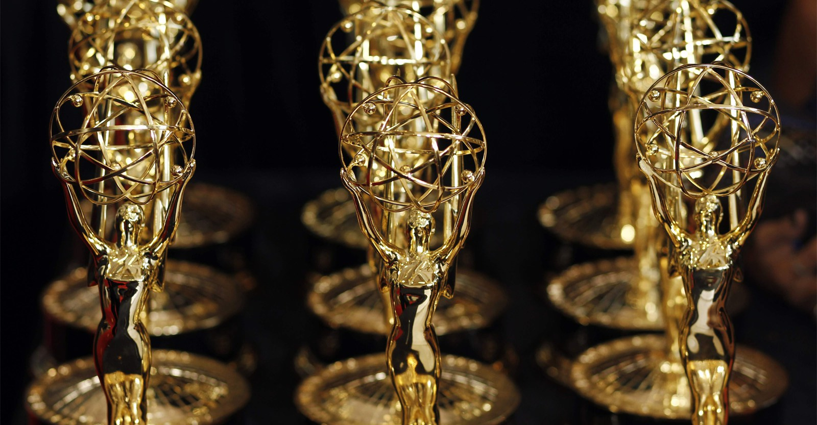 67th Primetime Emmys