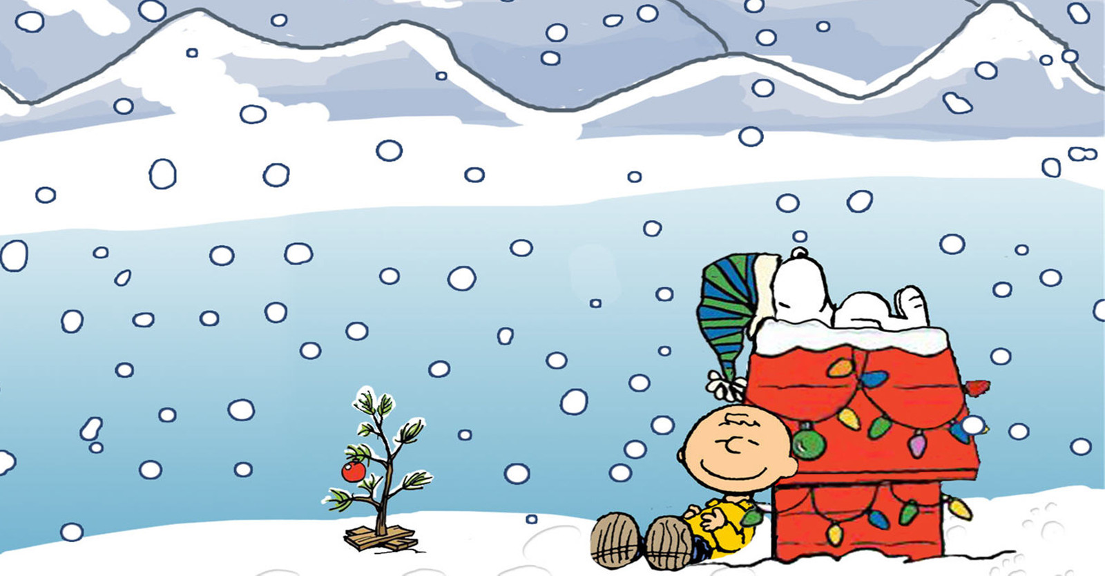 Charlie-Brown-Christmas-with-snow