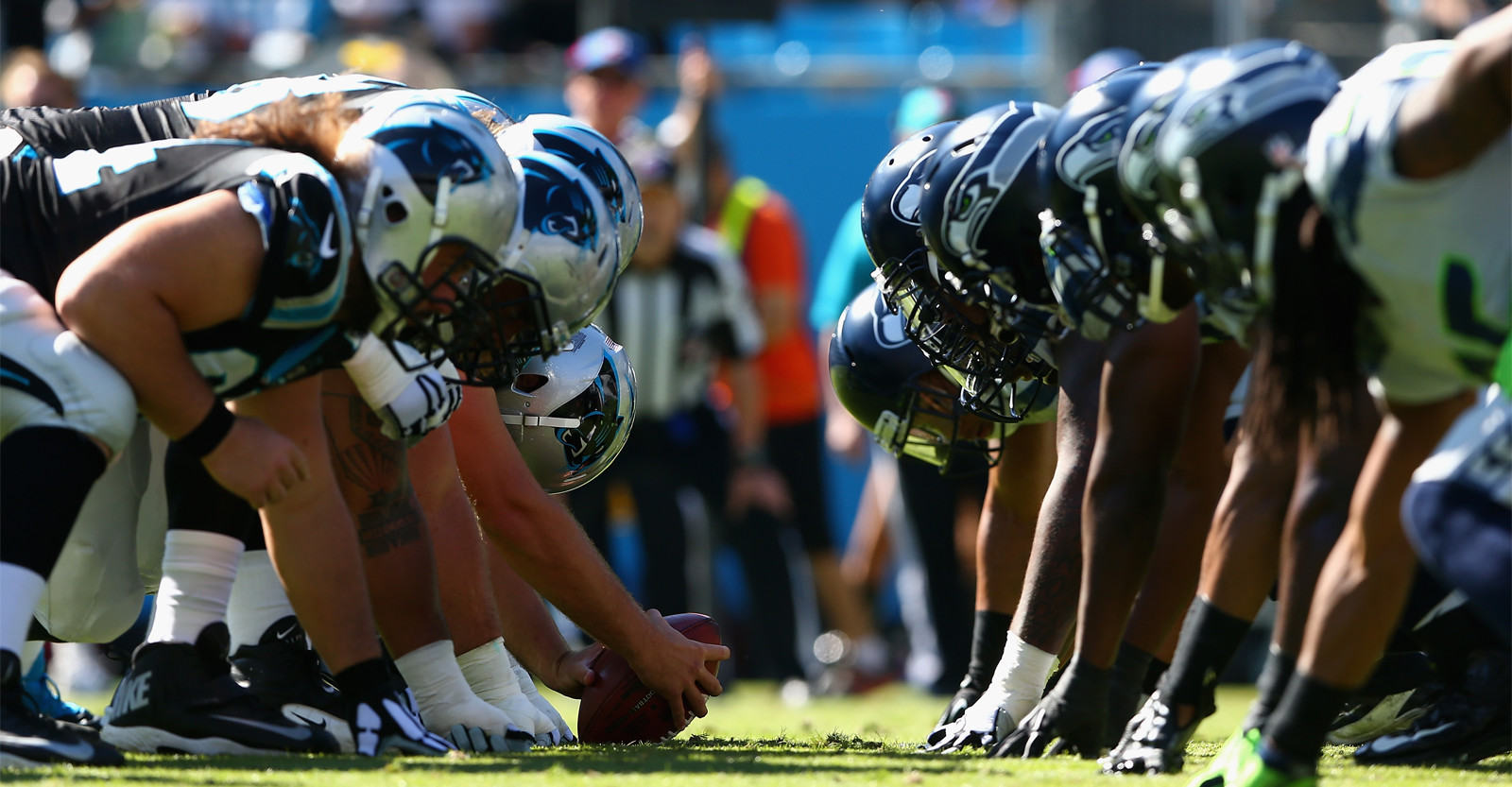 how to watch every nfl game