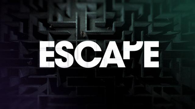 Escape-Maze-10