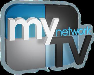 Mytv Network Related Keywords & Suggestions - Mytv Network Long ...