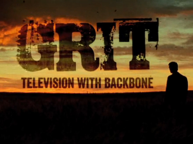 Grit TV logo_1421705588973_12640127_ver1.0_640_480