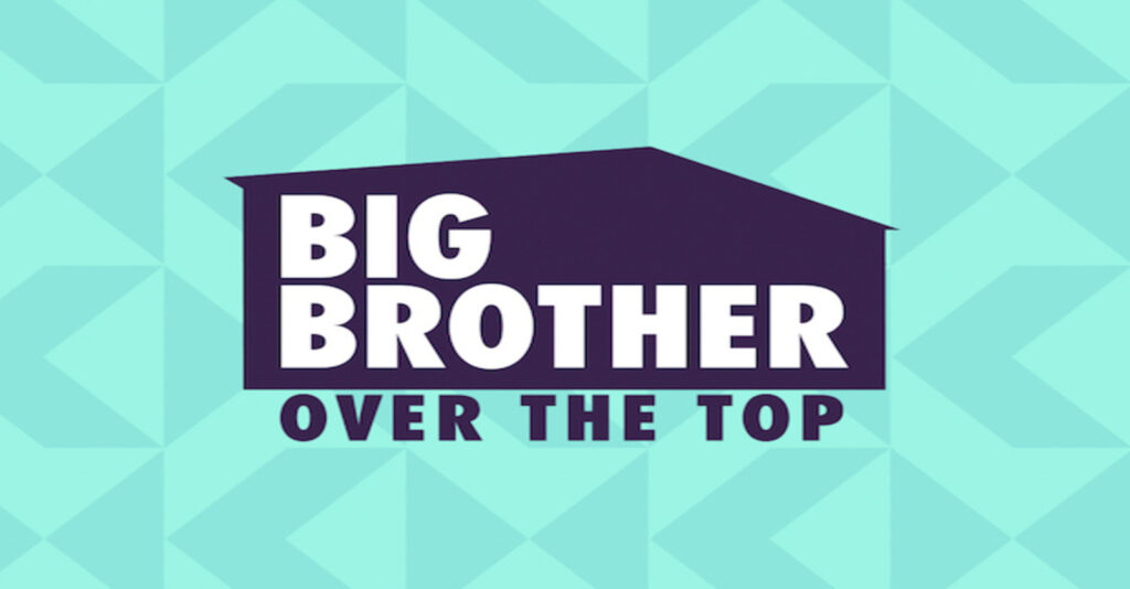 big brother all access subscription
